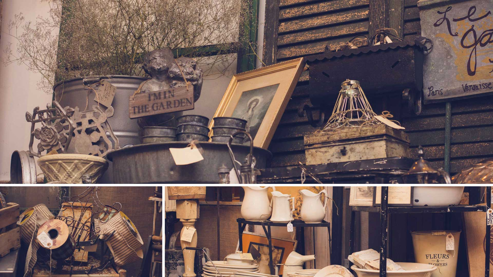 Hampden-Street-Antique-Market-slider-for-website