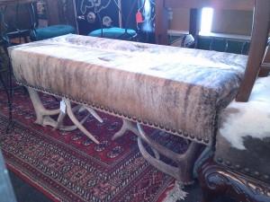 furniture7